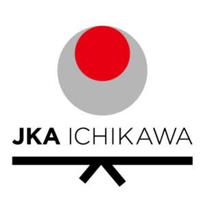 jka-ichikwa